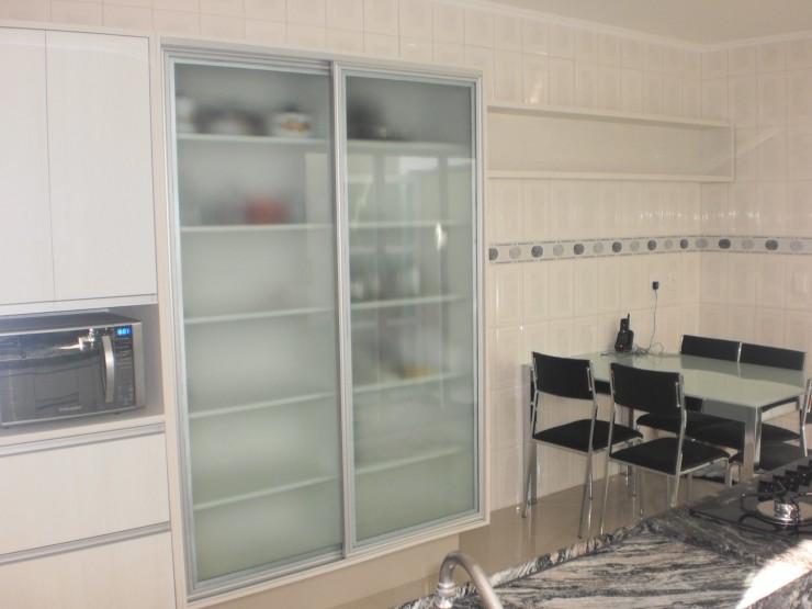 Artesanato Com Cd Reciclado ~ Armario De Cozinha Planejado 10 Car Interior Design