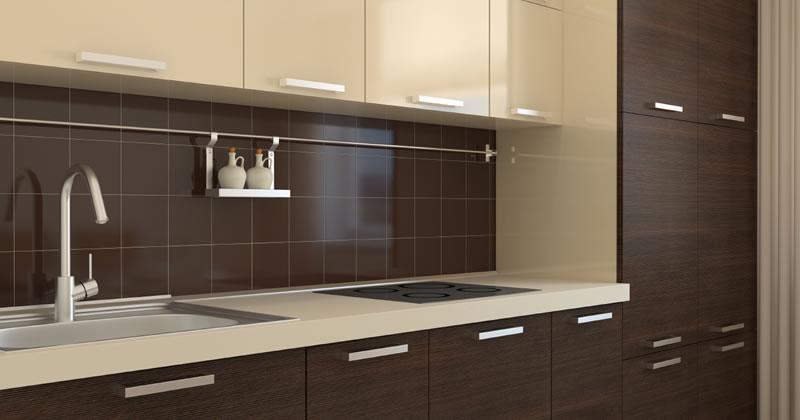 Armario De Cozinha Sob Medida : Wibamp armario de cozinha sobre medida id?ias do